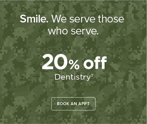 Greeley Modern Dentistry and Orthodontics - 20% off Dentistry